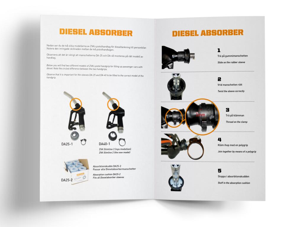 Folder-Diesel-Absorber-SWE-ENG
